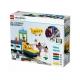 Электронный конструктор LEGO Education PreSchool 45025 Экспресс Юный программист