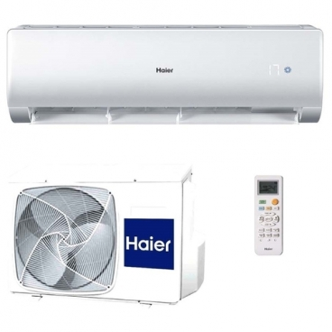 Настенная сплит-система Haier AS07NM6HRA / 1U07BR4ERA