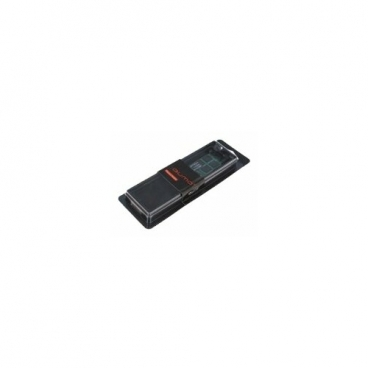 Оперативная память 2 ГБ 1 шт. Qumo DDR2 800 SO-DIMM 2Gb