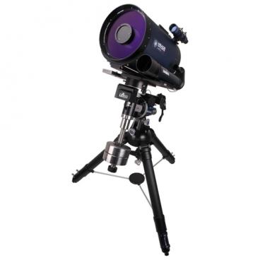 """Телескоп Meade LX850-ACF 10"""" f/8"""