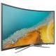 Телевизор Samsung UE49K6500AU