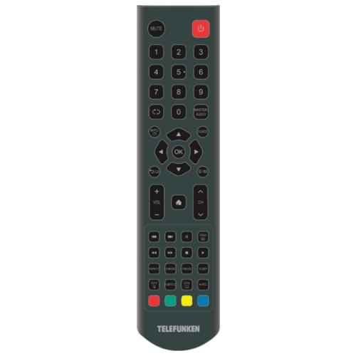 Телевизор TELEFUNKEN TF-LED32S82T2S