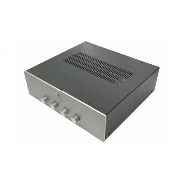 Предварительный усилитель Audio Note M5 Phono