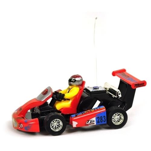 Гоночная машина WL Toys Карт Mini (2011)