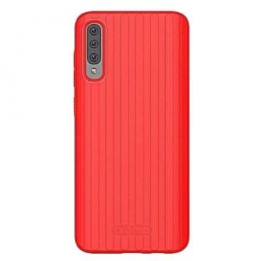 Чехол Araree GP-FPA705KDB для Samsung Galaxy A70
