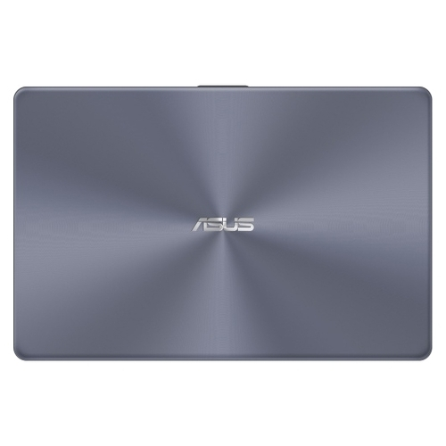 Ноутбук ASUS VivoBook A542UA