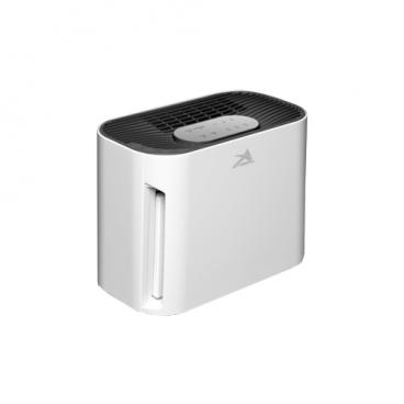 Очиститель воздуха АТМОС Вент-1400