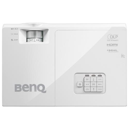 Проектор BenQ MH684