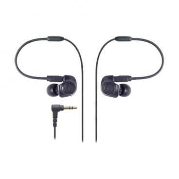 Наушники Audio-Technica ATH-IM50
