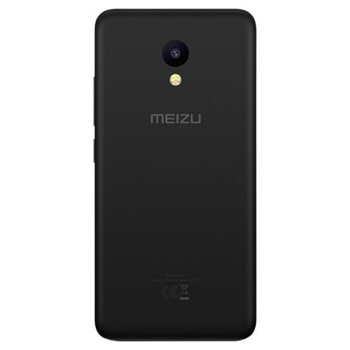 Смартфон Meizu M5c 16GB