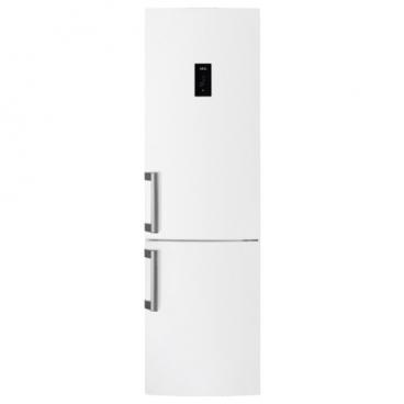 Холодильник AEG RCB 63326 OW