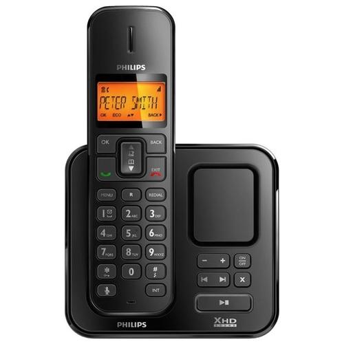 Радиотелефон Philips SE 1751