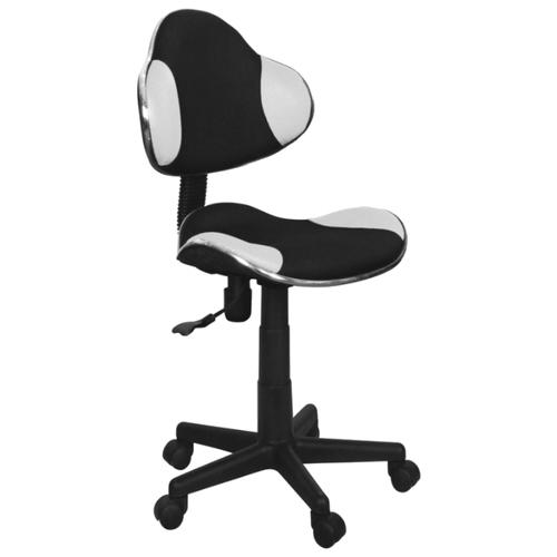 Компьютерное кресло SIGNAL Q-G2 детское