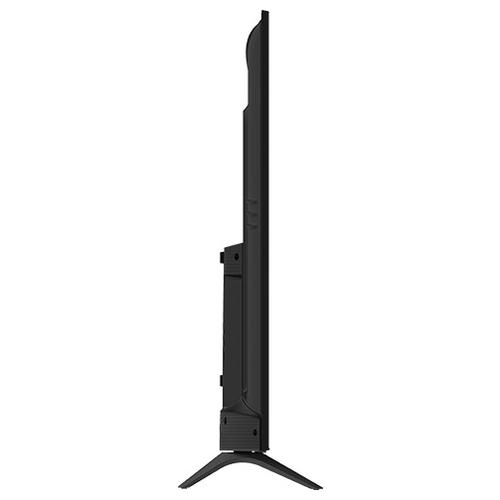 Телевизор Hisense H43B7100