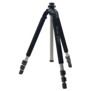 Штатив SLIK Pro 700DX Leg