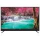 Телевизор BBK 43LEX-8161/UTS2C