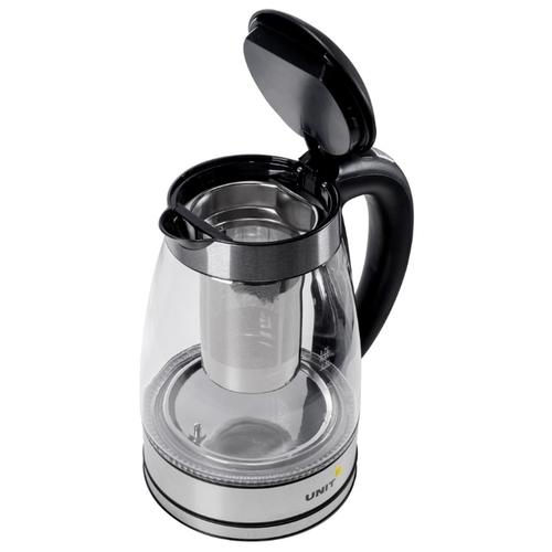 Чайник UNIT UEK-272
