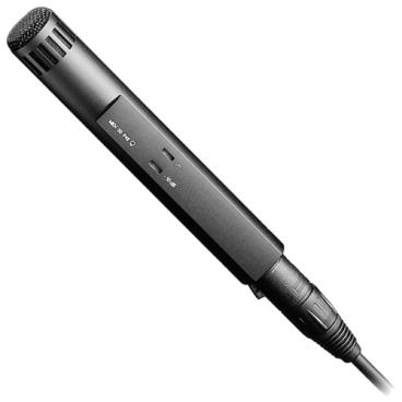 Микрофон Sennheiser MKH 50-P48