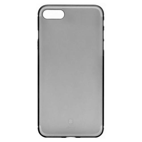 Чехол Baseus Slim Case для Apple iPhone 7/iPhone 8