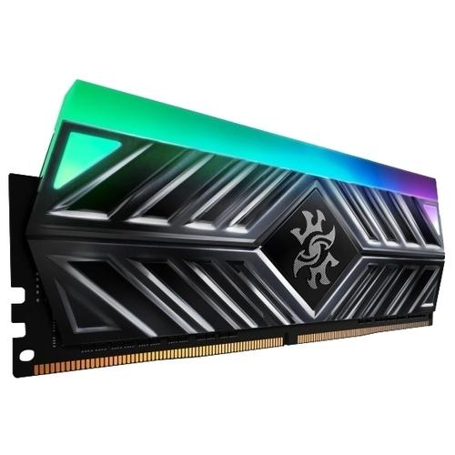 Оперативная память 16 ГБ 1 шт. ADATA AX4U3000316G16-ST41