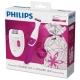 Эпилятор Philips HP6548 Satinelle