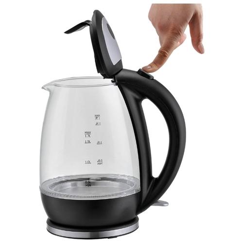 Чайник Polaris PWK 1787CGL