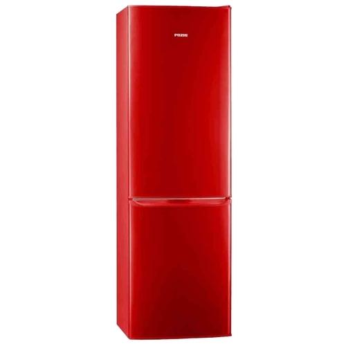 Холодильник Pozis RK-149 R