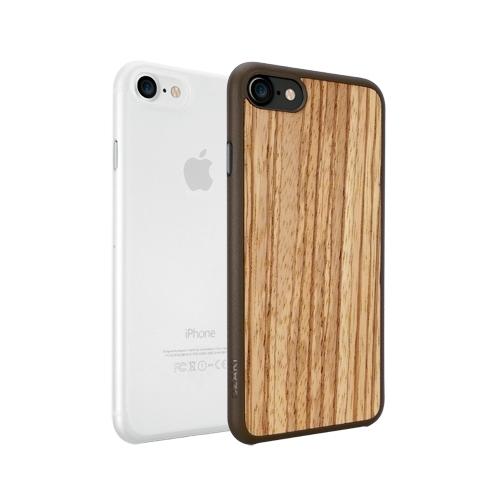 Чехол Ozaki OC721 для Apple iPhone 7/iPhone 8