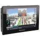 Навигатор Prology iMAP-A530