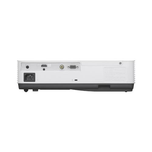 Проектор Sony VPL-DX221