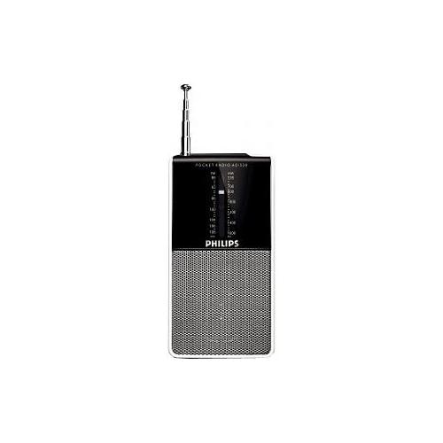 Радиоприемник Philips AE 1530