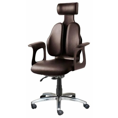Компьютерное кресло DUOREST Cabinet DD-120