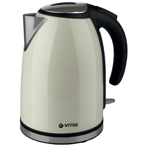 Чайник VITEK VT-1182