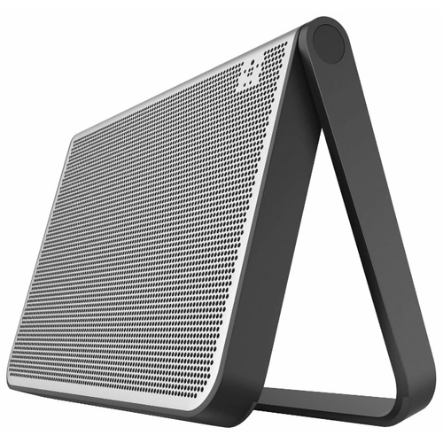 Портативная акустика Belkin Fusive Bluetooth Speaker