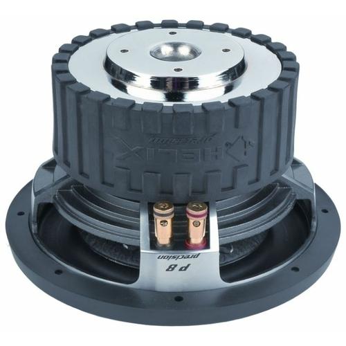 Автомобильный сабвуфер Helix P 8 Precision
