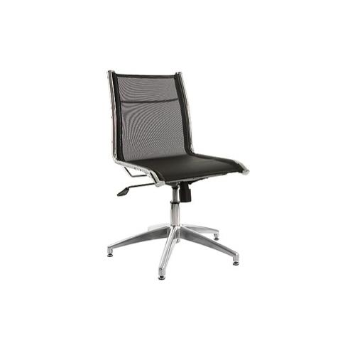 Компьютерное кресло C2W Line-M Co