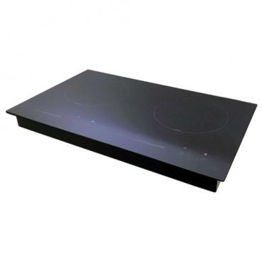 Плита Gemlux GL-IPIC3400