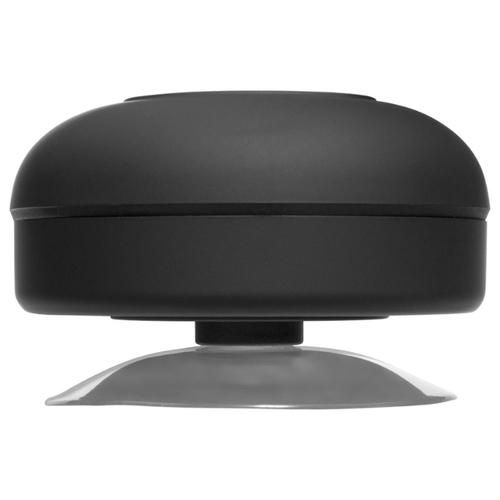 Портативная акустика Ginzzu GM-872B