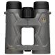 Бинокль Leupold BX-3 Mojave Pro Guide HD 8x42