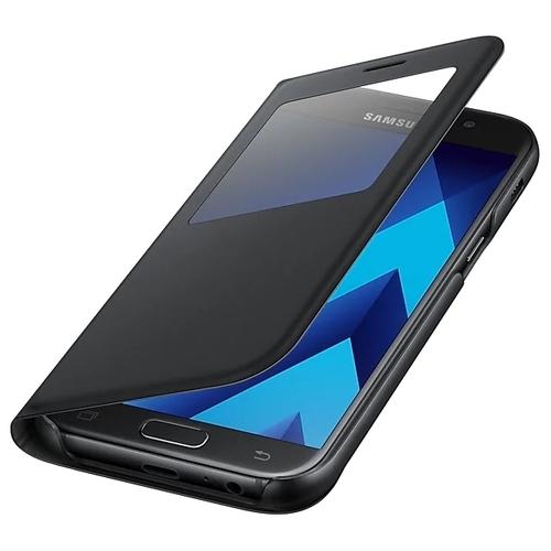 Чехол Samsung EF-CA520 для Samsung Galaxy A5 (2017)