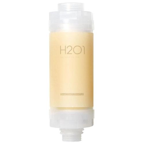 Фильтр насадка на кран H201 Vitamin Shower Filter