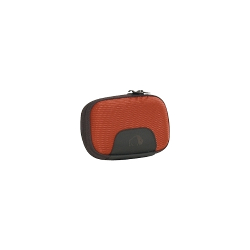 Чехол для фотокамеры TATONKA Protection Pouch S