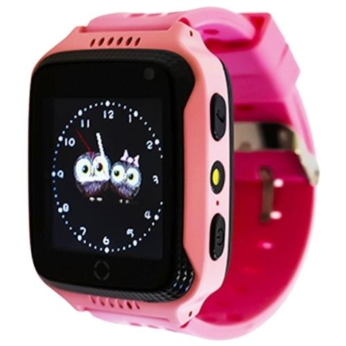 Часы Smart Baby Watch G100