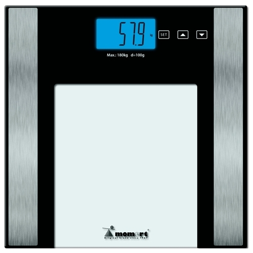 Весы Momert 5875