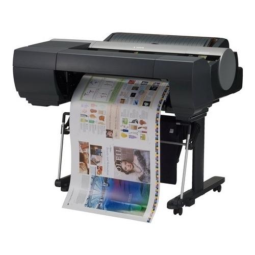 Принтер Canon imagePROGRAF iPF6450