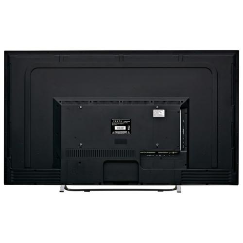 Телевизор VEKTA LD-50SF6019BT