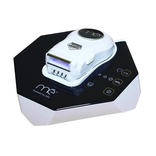Фотоэпилятор Tanda Me Touch 300K