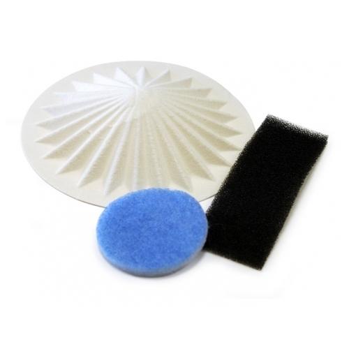 Filtero Набор VAX 01 Kit