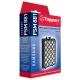 Topperr HEPA-фильтр FSM 881