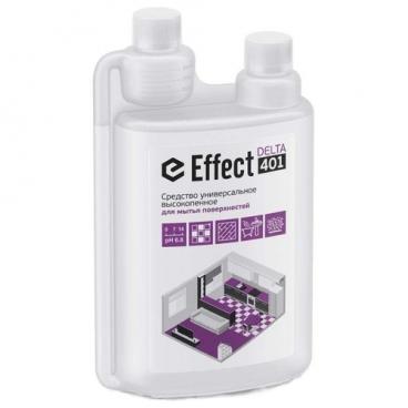 Универсальное чистящее средство Delta Effect